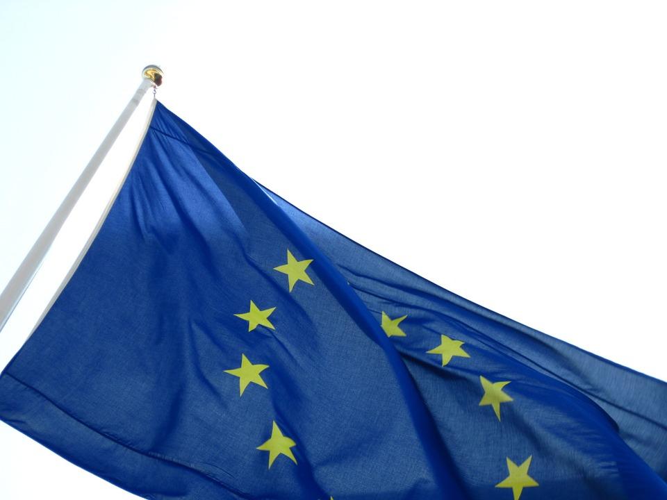 Cameron negociará sus propuestas en la cumbre de la UE.