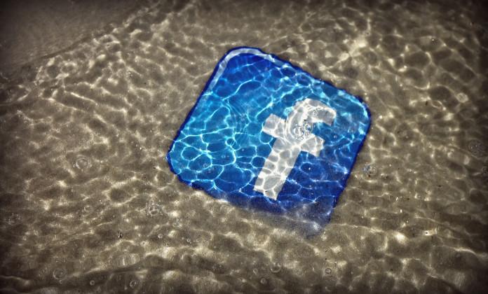 El ISIS amenaza a los CEO de Facebook y Twitter.