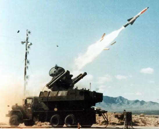 Corea del Norte lanza un nuevo misil, pese a las advertencias de la comunidad internacional. Imagen de archivo.