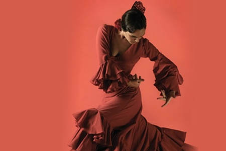 xfestival-flamenco-londres-entradas-tickets-2015.jpg.pagespeed.ic.G2i_t4Qeyq