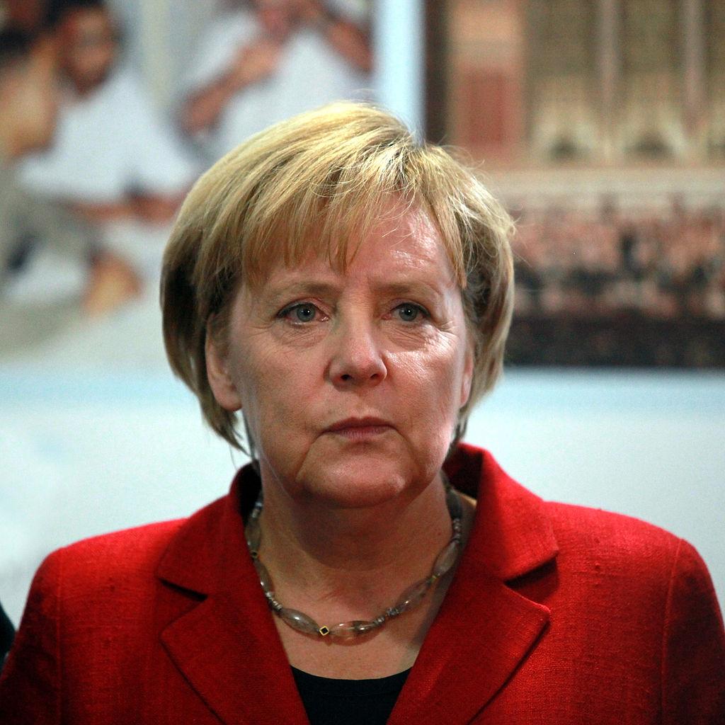 1024px-Angela_Merkel_11