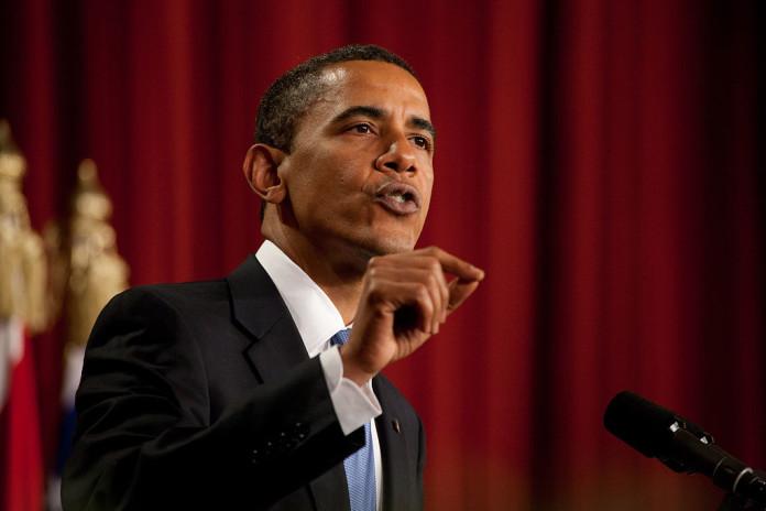 Obama se convierte en el primer presidente de EE.UU. en visitar Cuba desde hace 88 años. Imagen de archivo.