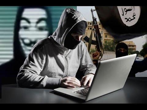 El ISIS amenaza a los países occidentales
