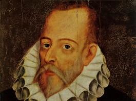 El teatro Colón de Bogotá homenajeará a Shakespeare y a Cervantes.