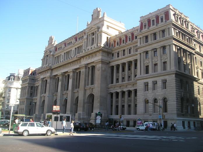Palacio_de_justicia.JPG