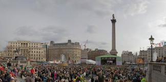 St_Patrick's_Day_-_Trafalgar_Square
