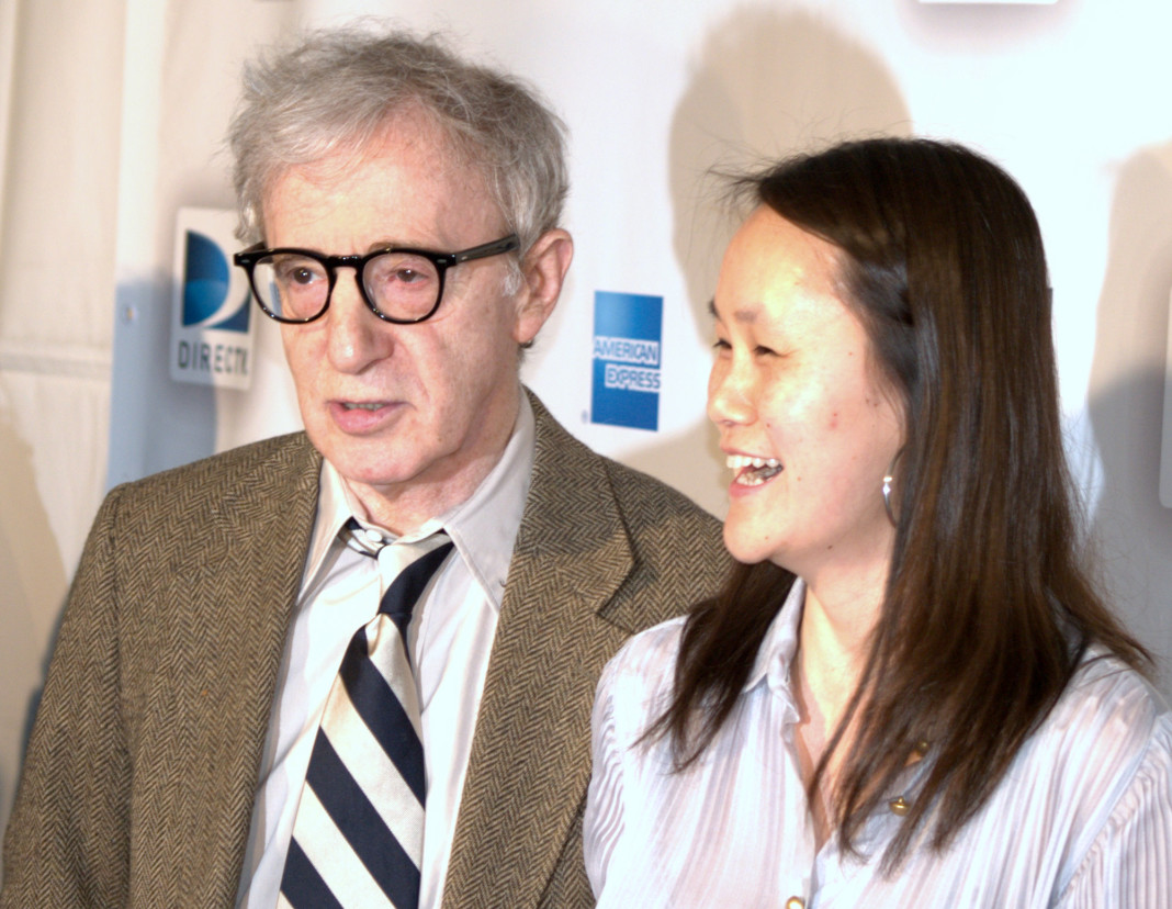 Woody_Allen_and_Soon_Yi_Previn