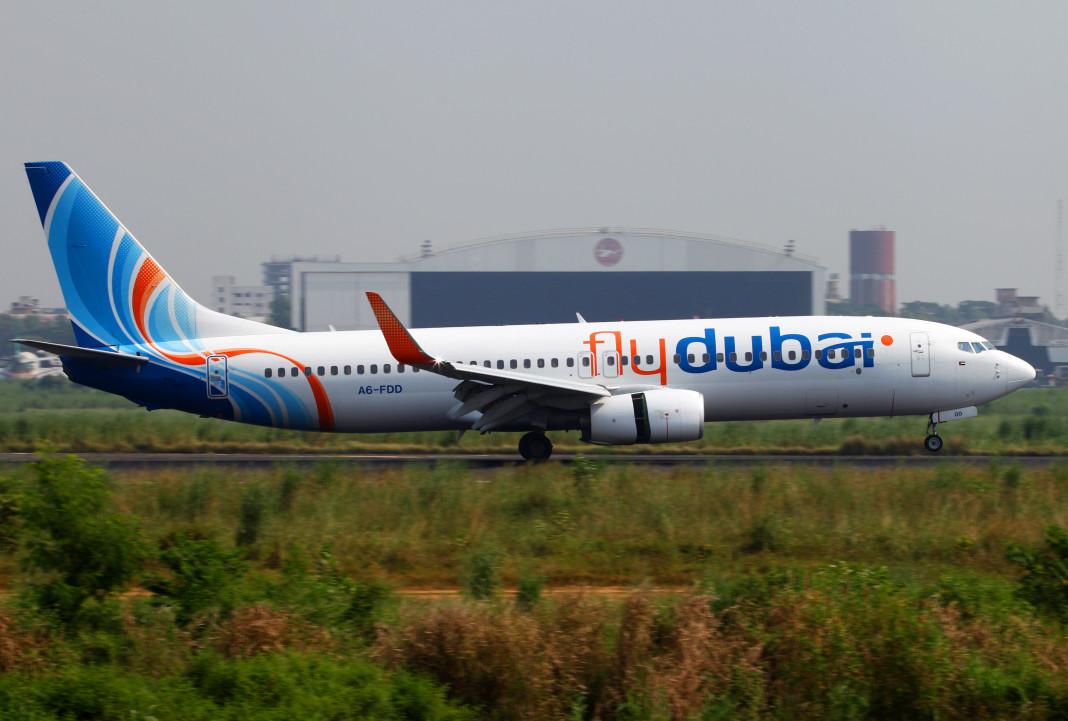 Mueren 62 personas al estrellarse un avión en Rusia.