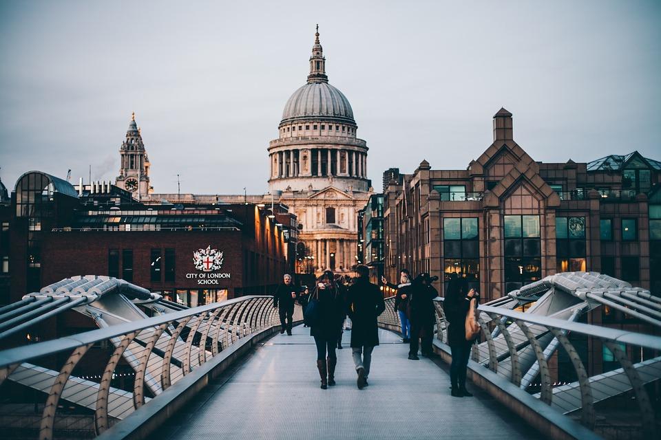 london-1081820_960_720