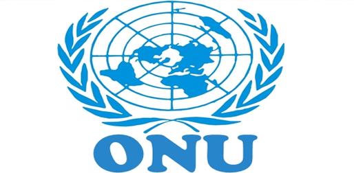 ONU: se ha roto el record de número de refugiados