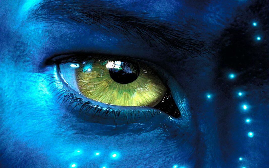 El film 'Avatar' tendrá cuatro secuelas