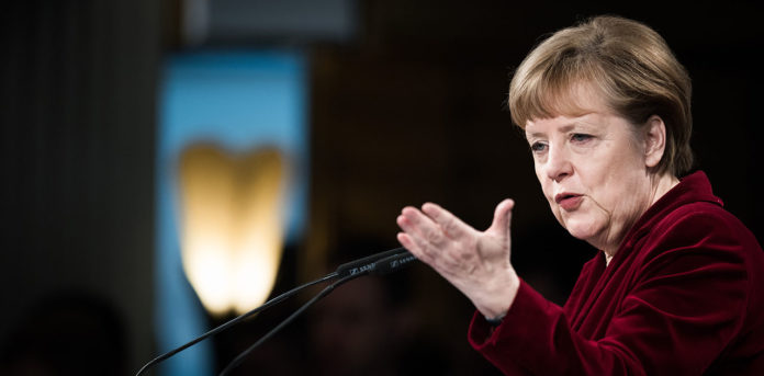 Angela_Merkel_