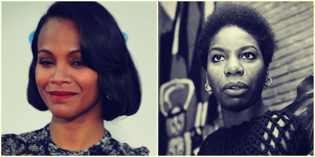 Collage-of-Nina-Simone-and-Zoe-Saldana