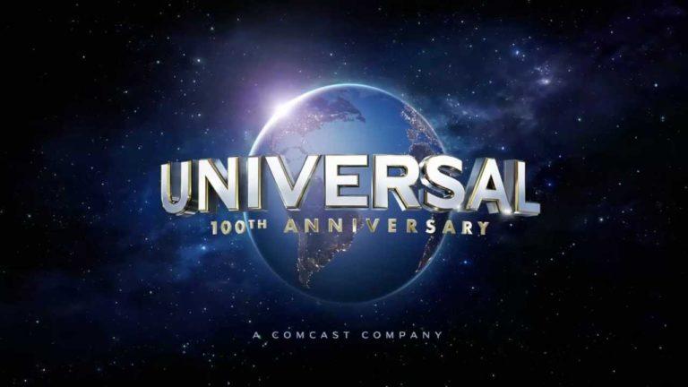 Comcast compra DreamWorks