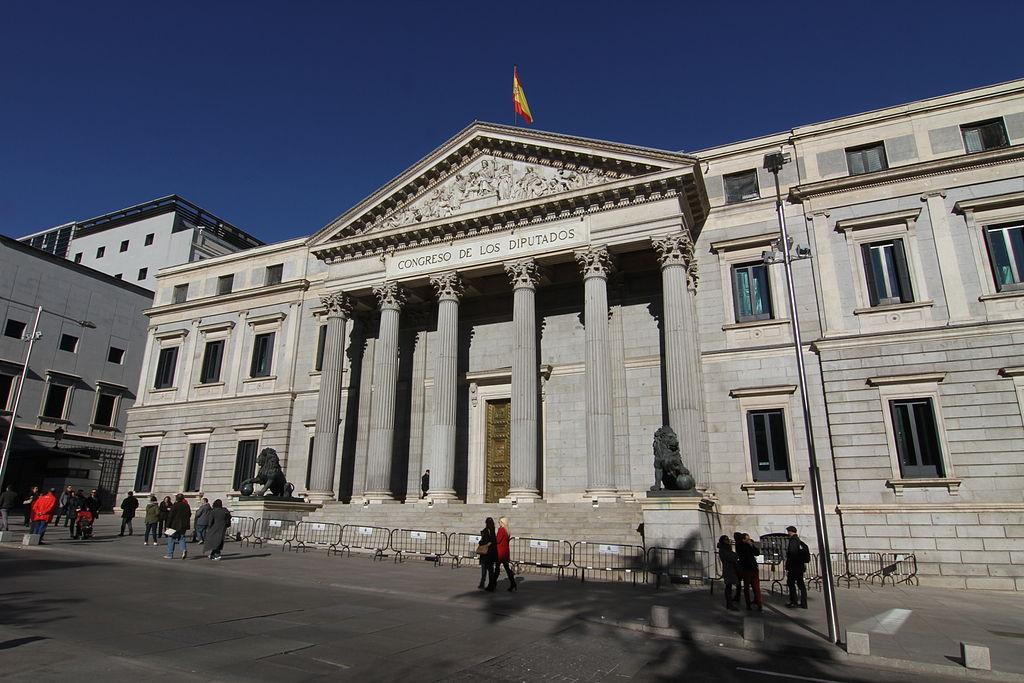 Congreso_de_los_Diputados,_enero_de_2015.JPG