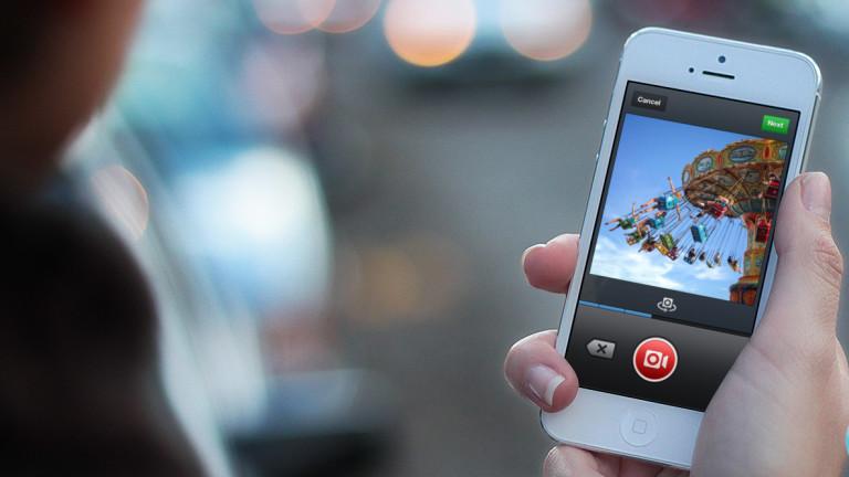 Instagram incorporará videollamadas