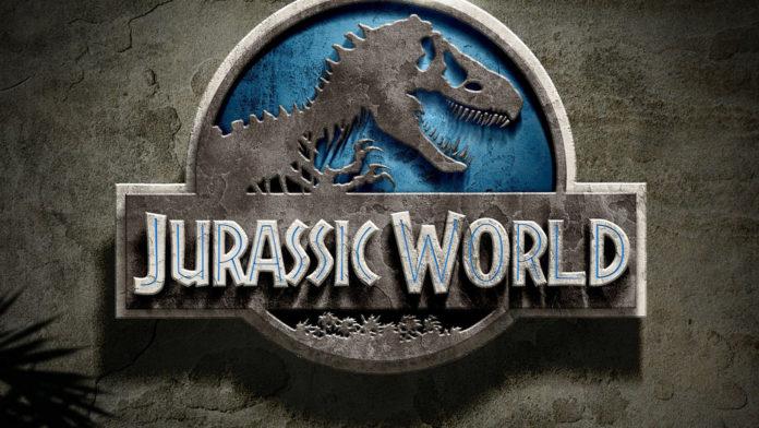 Juan Antonio Bayona dirigirá la secuela de Jurassic World