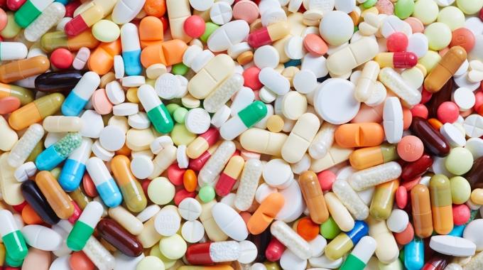 Spice, nueva droga de diseño