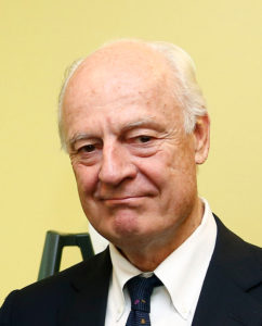 Staffan_de_Mistura_September_2015_(21108901363)