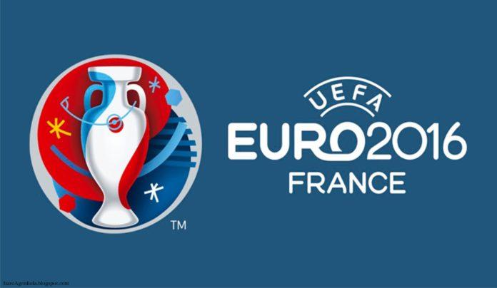 UEFA_Euro_2016