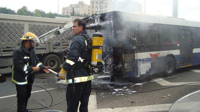 Nuevo accidente de autobús en Perú