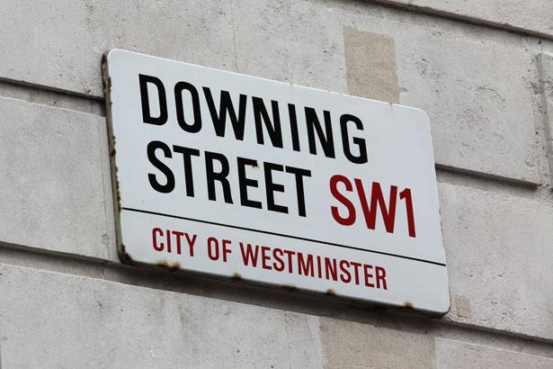 Cameron vendió los dividendos antes de entrar en Downing Street.