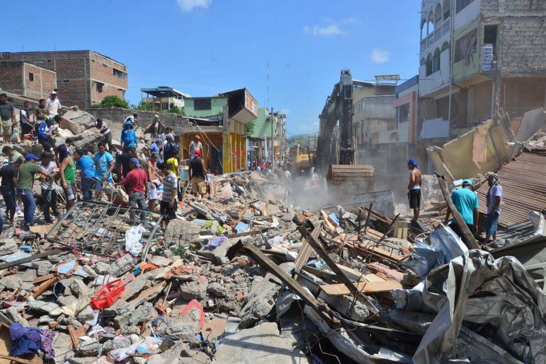 ecuador_terremoto