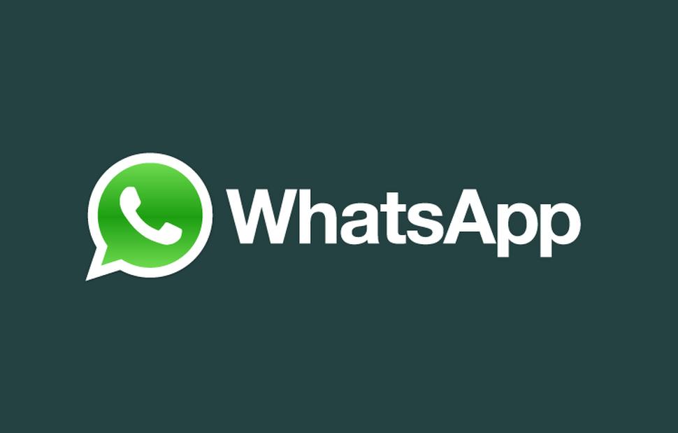 Whatsapp aumenta la seguridad