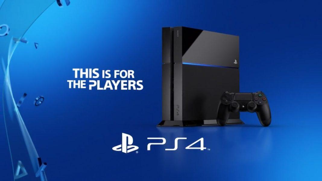 Sony ha anunciado que PlayStation 4 se ha vuelto a proclamar la consola de más éxito en EE.UU. durante el último mes.