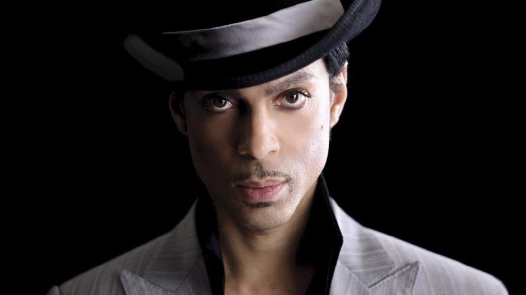 El Festival de Cannes rendirá homenaje a Prince