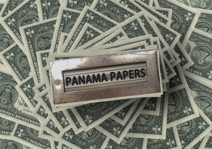 Aumenta lista de famosos vinculados con 'Papeles de Panamá'