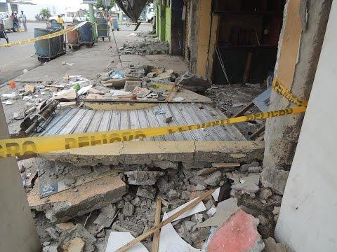 terremotoecuador2