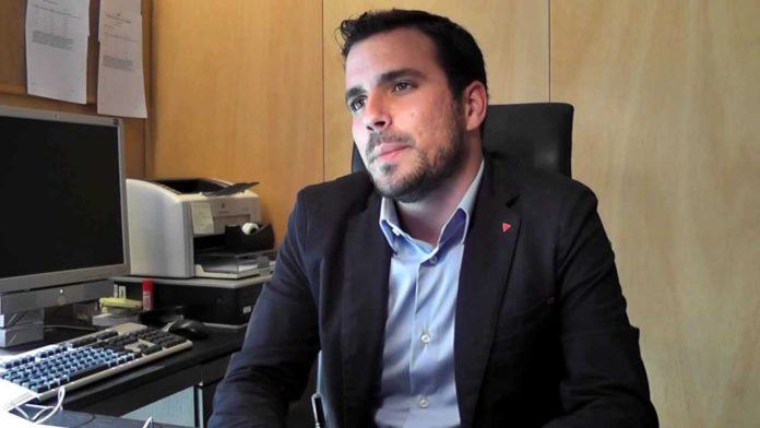 Alberto Garzon3