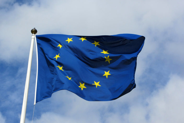 La Comisión Europea celebra los resultados de las elecciones
