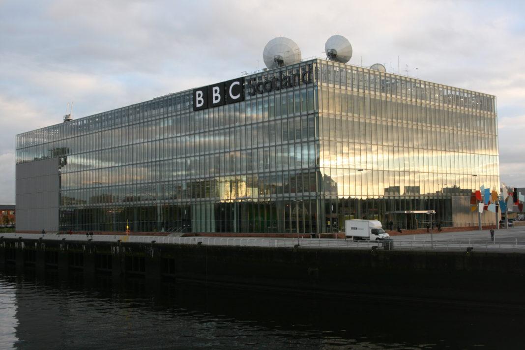 La BBC eliminará más de 11.000 recetas de cocina de su web