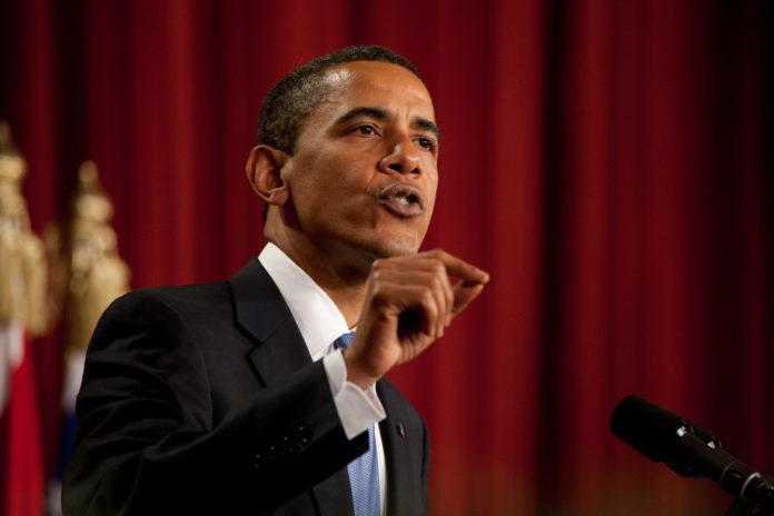 Obama visita Hiroshima