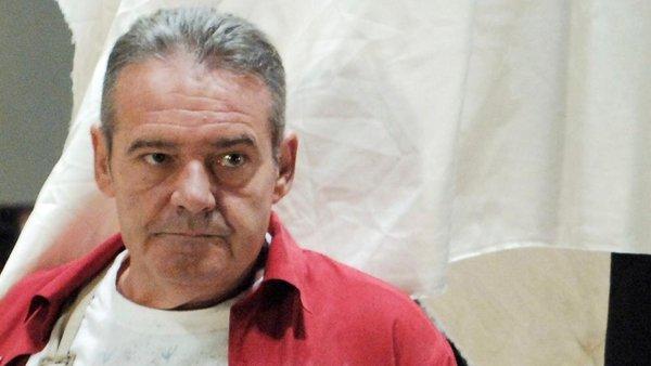 Muere el actor Ángel de Andrés López