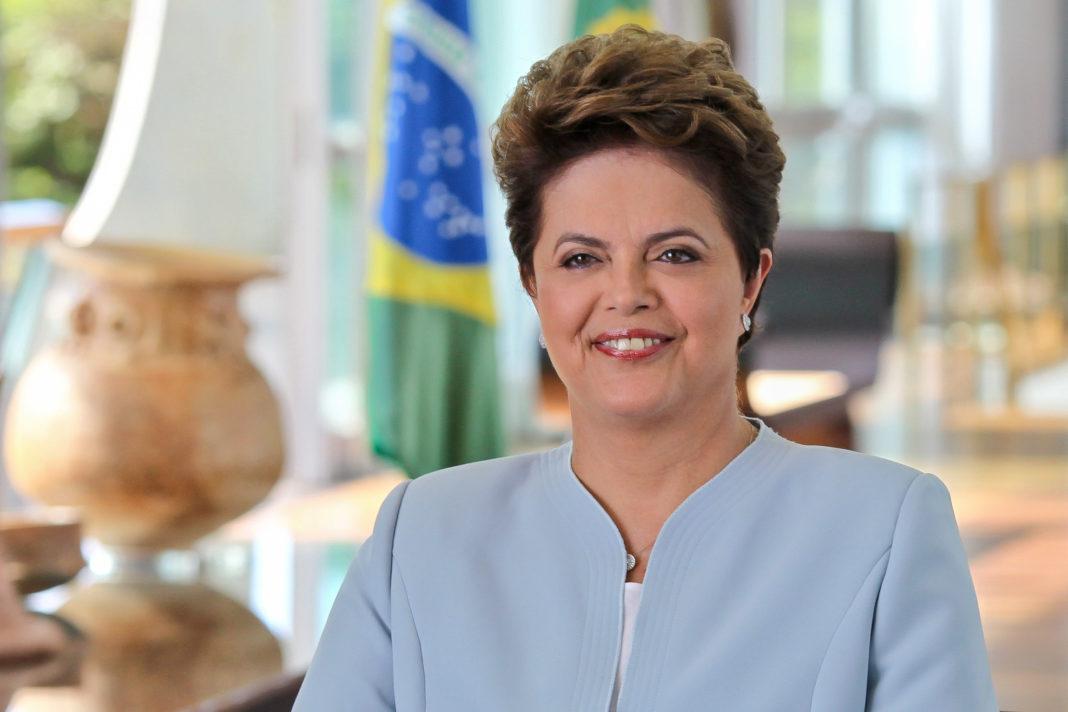 Brasil: Senadores votan a favor del empeachment en contra de Dilma Rousseff