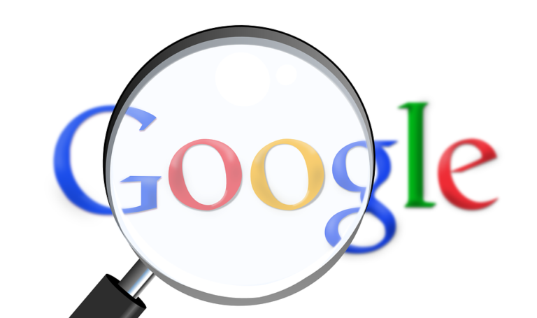 Google suspende los negocios con Huawei