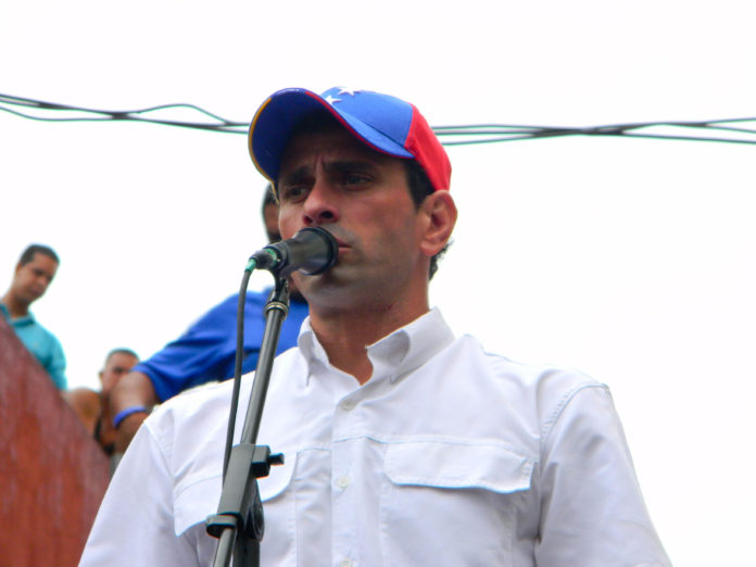 Henrique_Capriles_