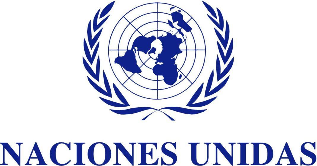 Países musulmanes bloquean la asistencia de grupos LGTB a un foro de la ONU sobre sida