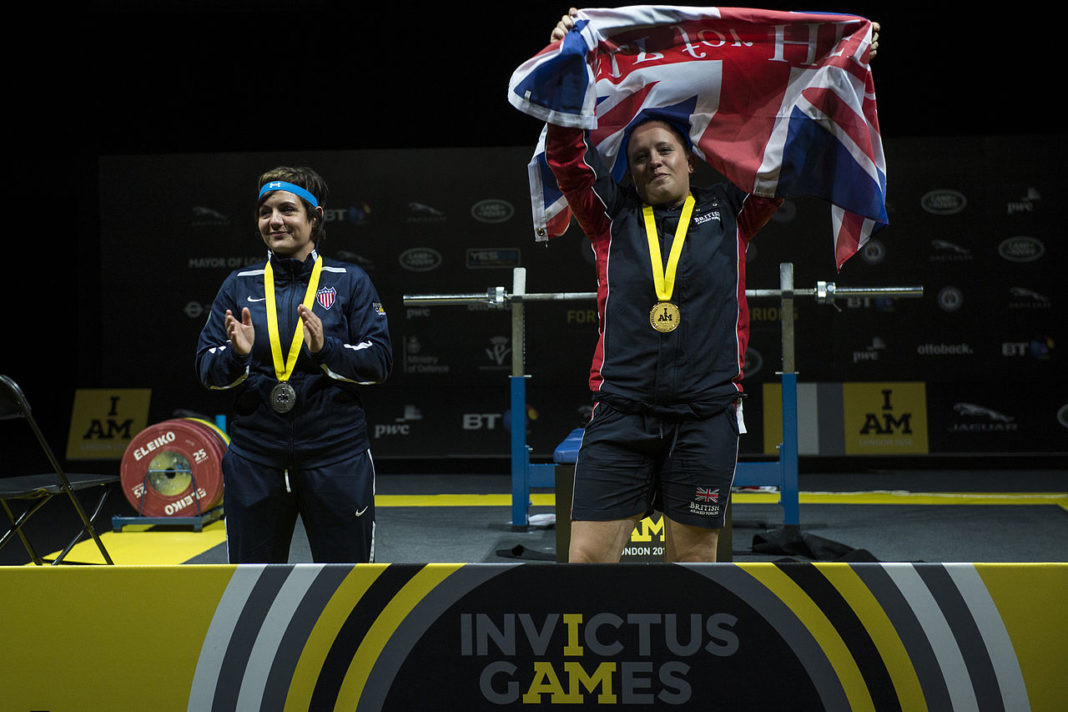 Powerlifting_at_Invictus_Games