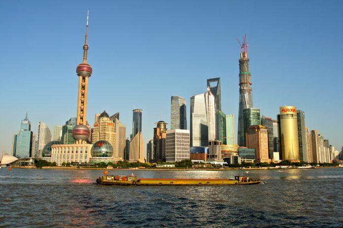 Pudong_Shangai_2013