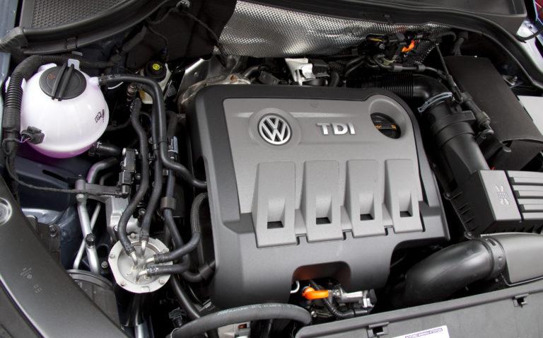 El 87% de los afectados de los motores diésel, siguen esperando sus reparaciones