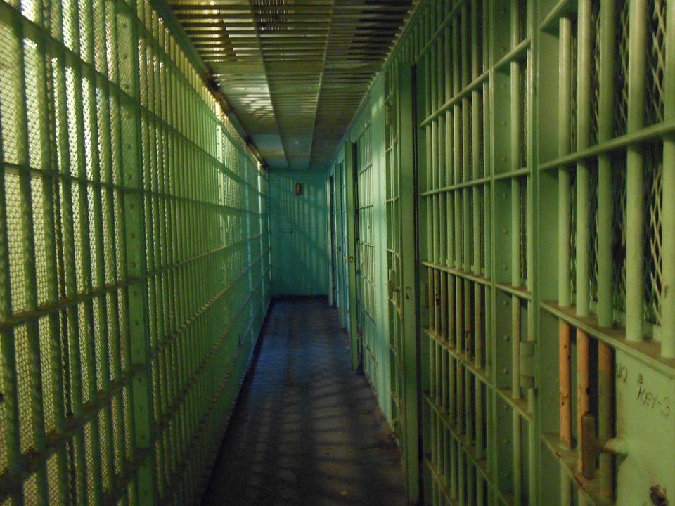 Ley otorgará nuevos poderes a los directores de prisiones