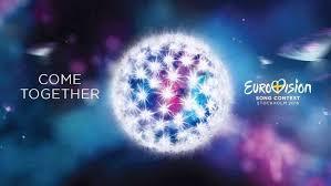 Polémica en Eurovisión por la canción ganadora