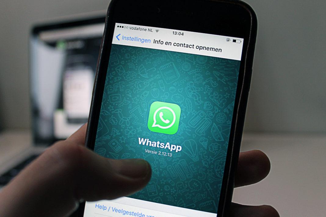 WhatsApp lanza su aplicación nativa para Windows y Mac OS