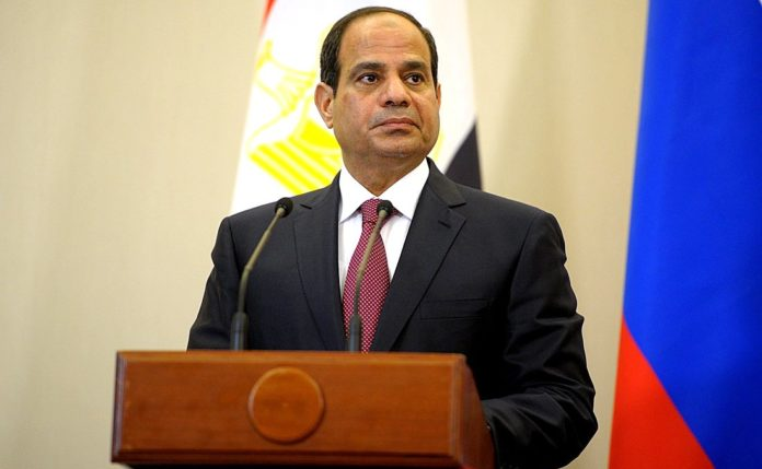 presidente_egipcio