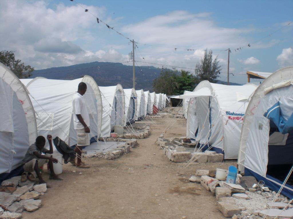 refugees_camp