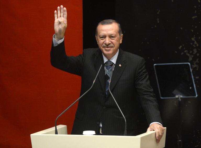 Turquía declara luto nacional tras el ataque terrorista